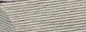 installation-toiture-bardeaux-asphalte